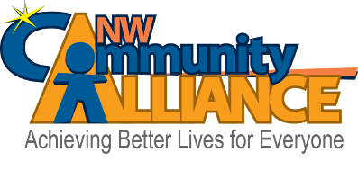 NW Community Alliance